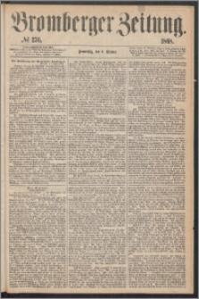 Bromberger Zeitung, 1868, nr 236