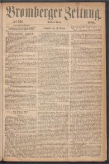 Bromberger Zeitung, 1868, nr 250