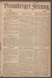 Bromberger Zeitung, 1868, nr 251