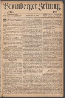 Bromberger Zeitung, 1868, nr 254