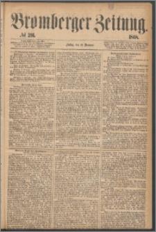 Bromberger Zeitung, 1868, nr 291
