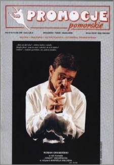 Promocje Pomorskie 1998 nr 12