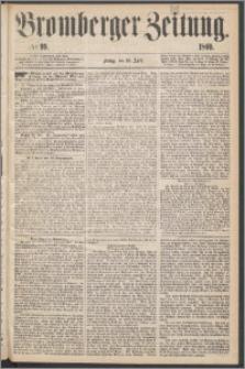 Bromberger Zeitung, 1869, nr 99