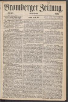 Bromberger Zeitung, 1869, nr 102
