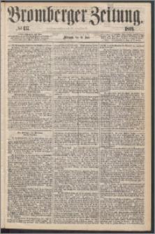 Bromberger Zeitung, 1869, nr 137