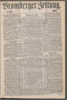 Bromberger Zeitung, 1869, nr 138