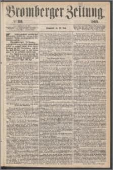 Bromberger Zeitung, 1869, nr 140