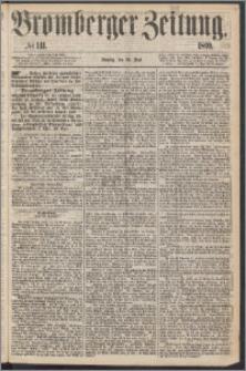 Bromberger Zeitung, 1869, nr 141