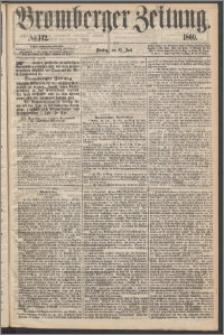 Bromberger Zeitung, 1869, nr 142