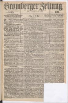 Bromberger Zeitung, 1869, nr 145