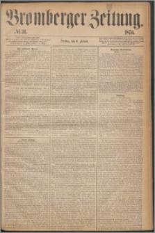 Bromberger Zeitung, 1870, nr 31