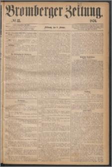 Bromberger Zeitung, 1870, nr 33