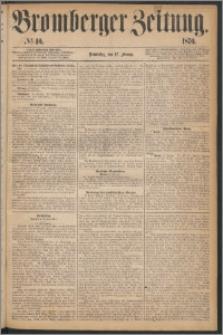 Bromberger Zeitung, 1870, nr 40