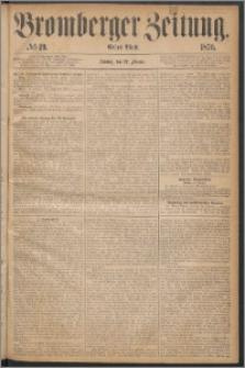 Bromberger Zeitung, 1870, nr 49
