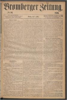 Bromberger Zeitung, 1870, nr 56