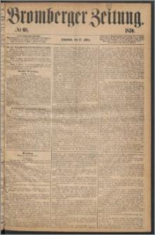 Bromberger Zeitung, 1870, nr 60