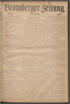 Bromberger Zeitung, 1870, nr 61