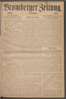 Bromberger Zeitung, 1870, nr 64