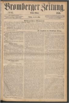 Bromberger Zeitung, 1870, nr 67