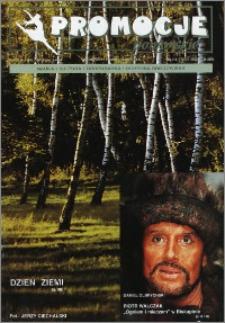 Promocje Pomorskie 1998 nr 4