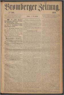 Bromberger Zeitung, 1870, nr 268