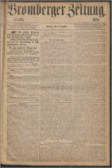 Bromberger Zeitung, 1870, nr 275