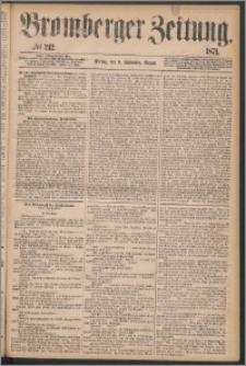Bromberger Zeitung, 1871, nr 212