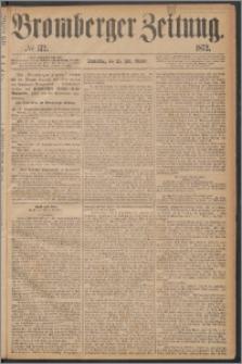 Bromberger Zeitung, 1872, nr 172
