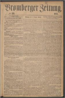 Bromberger Zeitung, 1872, nr 231