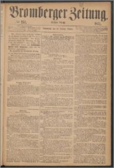 Bromberger Zeitung, 1872, nr 252