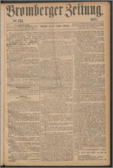 Bromberger Zeitung, 1872, nr 255