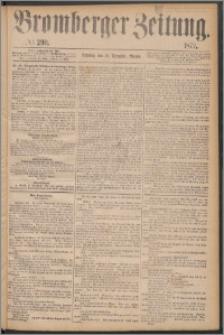 Bromberger Zeitung, 1872, nr 290