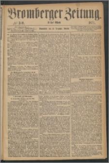 Bromberger Zeitung, 1872, nr 300