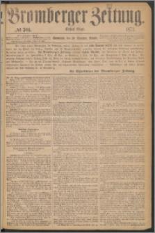 Bromberger Zeitung, 1872, nr 304