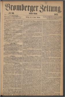Bromberger Zeitung, 1873, nr 80