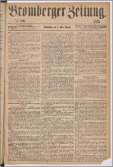 Bromberger Zeitung, 1873, nr 106