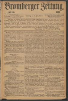 Bromberger Zeitung, 1873, nr 146