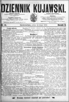 Dziennik Kujawski 1894.02.24 R.2 nr 44
