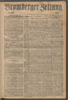 Bromberger Zeitung, 1874, nr 138