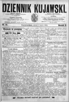 Dziennik Kujawski 1894.03.03 R.2 nr 50