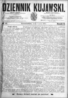 Dziennik Kujawski 1894.03.07 R.2 nr 53