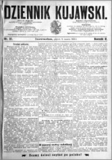 Dziennik Kujawski 1894.03.09 R.2 nr 55