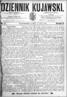 Dziennik Kujawski 1894.03.11 R.2 nr 57