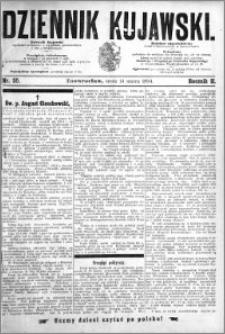 Dziennik Kujawski 1894.03.14 R.2 nr 59