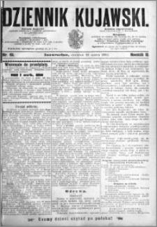 Dziennik Kujawski 1894.03.22 R.2 nr 65