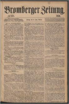Bromberger Zeitung, 1876, nr 138