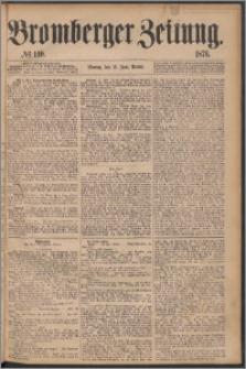 Bromberger Zeitung, 1876, nr 140