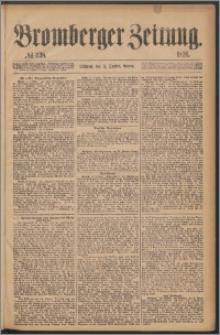 Bromberger Zeitung, 1876, nr 238