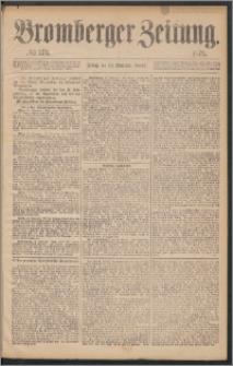 Bromberger Zeitung, 1876, nr 276