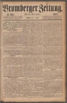 Bromberger Zeitung, 1877, nr 267